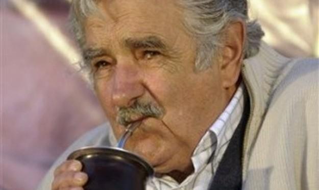 pepe_mujica.jpg_916179109
