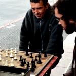 scacchi ferrari