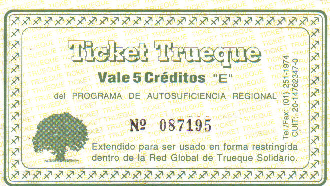 tickettrueque-11