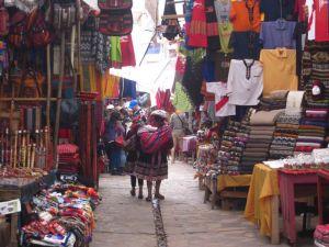 c mercato